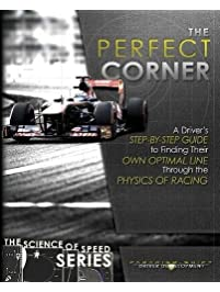 Amazon drivers education books the perfect corner a drivers fandeluxe Images