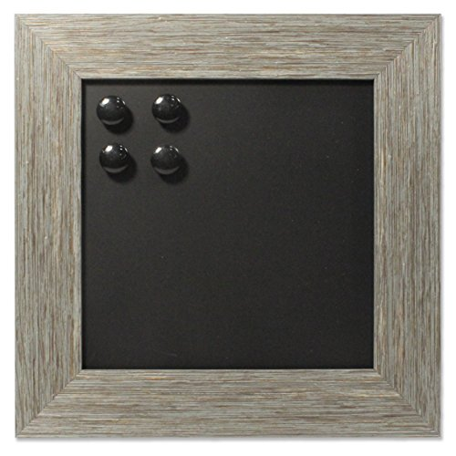 Chalk Board Picture Frames Amazon