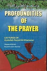 Profundities of the Prayer