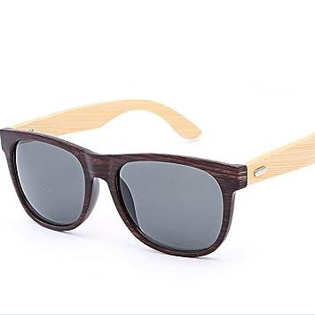 XD-Lunettes de soleil polarisées couleur hommes et femmes lunettes de soleil fashion , 2#