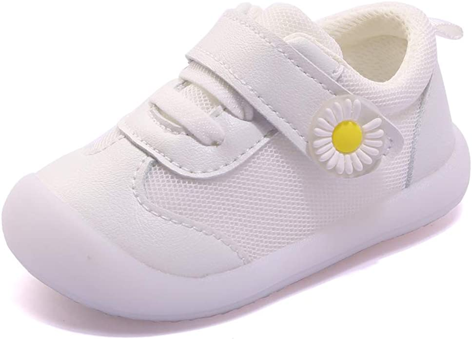 rubber shoes for girls white