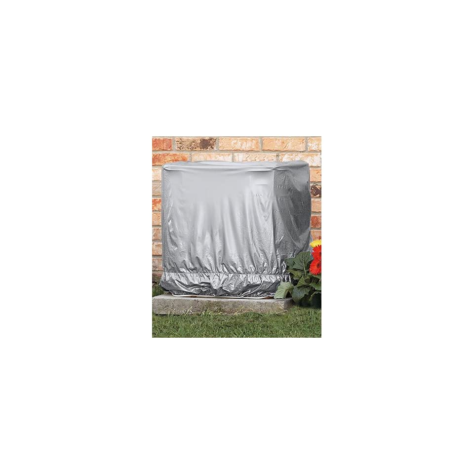 Air Conditioner Covers  Square Ground Unit Cover  Other Products