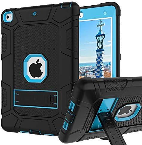 iPad A1893 A1954 A1822 A1823 product image