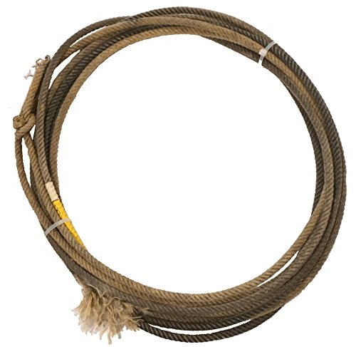 Used Rodeo Rope, Lariat, or Lasso
