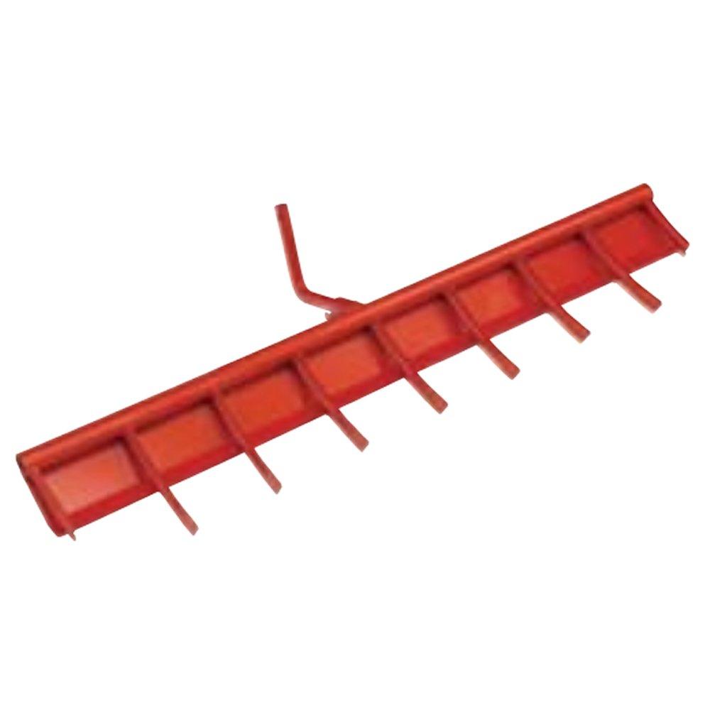 ホンダ(HONDA) 耕うん機 FF300-F220 スーパー整地レーキ70 宮丸 11022 B002EBXX7U