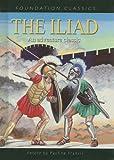 The Iliad, Robert Fagles, 1607540053