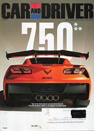 2015 Ford Mustang Svt Cobra - PICKUP TRUCKS: A QUARTER CENTURY LATER Car and Driver 2017 Magazine THE PONTIAC AZTEK Yugo: A Car So Wrong BMW 2002 SPORTS SEDAN 1999 Ford SVT Mustang Cobra 2009 NISSAN NISMO 370Z
