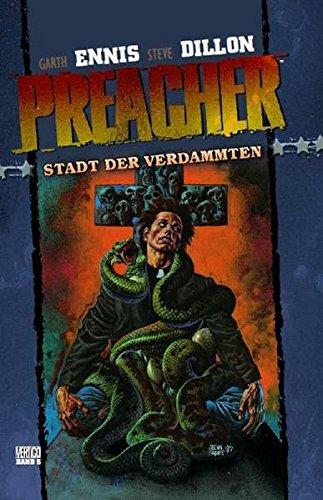 preacher-bd-5-stadt-der-verdammten
