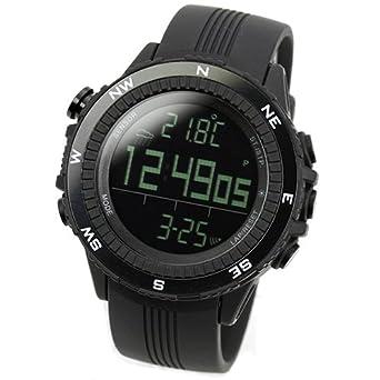 4531bb6e353c relojes con brujula