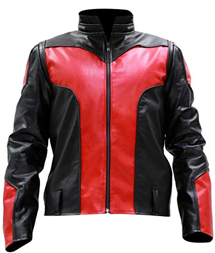 with Ant-Man Costumes design