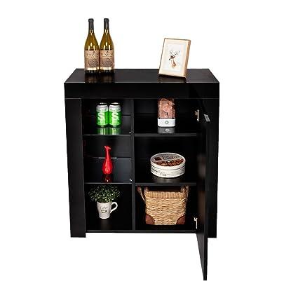 Amazon.com - TradeAddicts Kitchen Pantry Cabinet ...