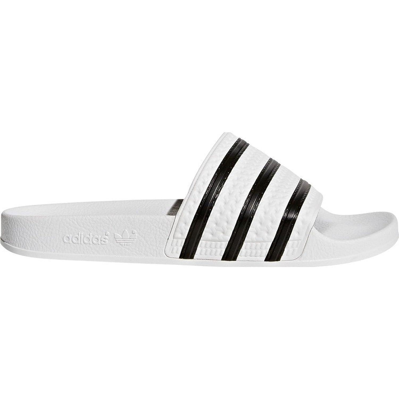 (アディダス) adidas Originals メンズ シューズ靴 サンダル adidas Originals Adilette Slides [並行輸入品] B07BPRF25K 9.0-Medium