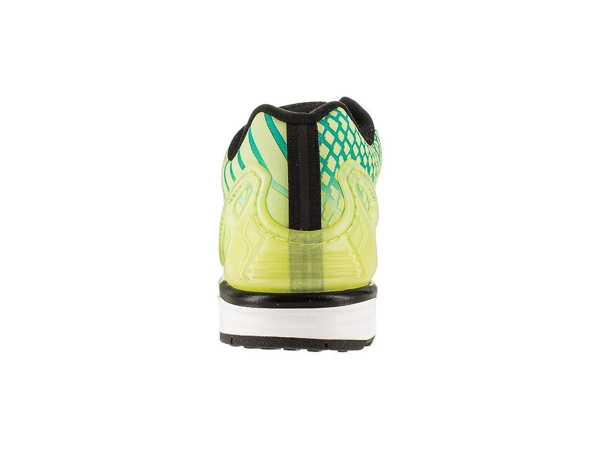 f909cb580c8cb Amazon.com  adidas ZX Flux (Xeno)  ADIDAS  Shoes