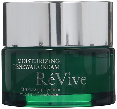 ReVive Moisturizing Renewal Cream Retexturizing Hydrator / 1.7 Ounce