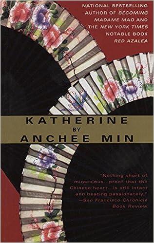 Book Katherine