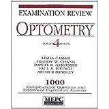 MEPC: Optometry: Examination Review