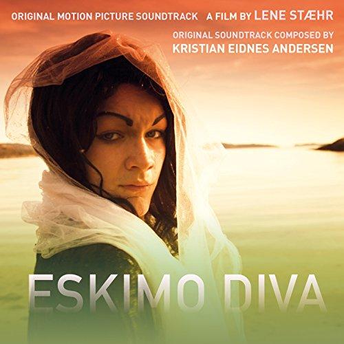 (Eskimo Diva Seal Hunt)