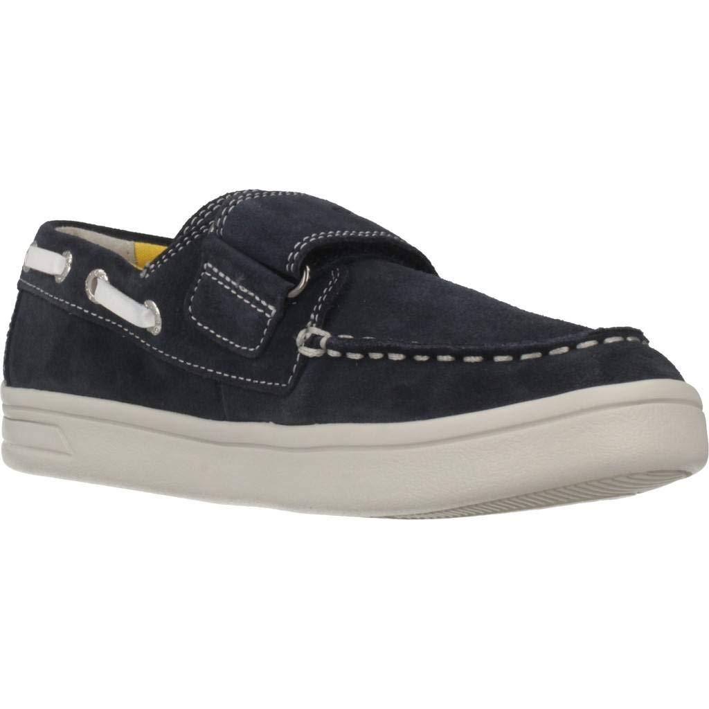 Para Geox Complementos Djrock J Zapatos C Mocasines Niños Y CxdoQeWrB