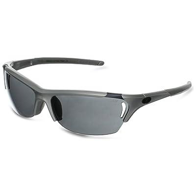 Tifosi Radius Wrap Sunglasses