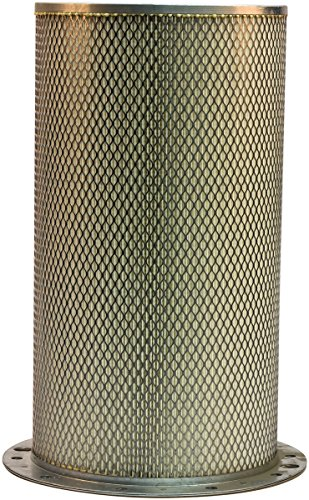 Luber-finer LAF1775 Heavy Duty Air Filter