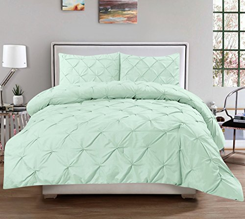 ruffled bed sheets - 9