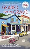 Bargain eBook - Geared for the Grave