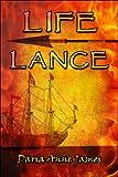 Life Lance, Daria Anne James, 1608367363
