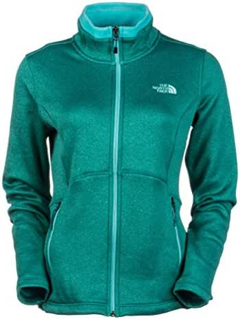 The North Face Agave Jacket Women's