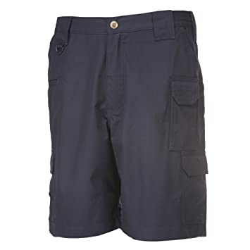Amazon.com: 5.11 Tactical #63071 WoMen's TacLite Shorts: Sports ...