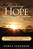 Finding Hope, Darla Isackson, 1940025036