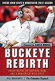 Buckeye Rebirth, Bill Rabinowitz, 1600789056