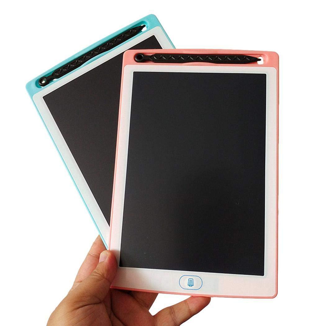 Zimrio Tableau d\'écriture LCD pour Enfants avec Tableau d\'écriture pour Enfants Light Energy Claviers