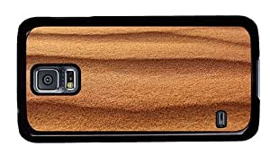 Hipster for sale Samsung Galaxy S5 Cases sand PC Black for Samsung S5