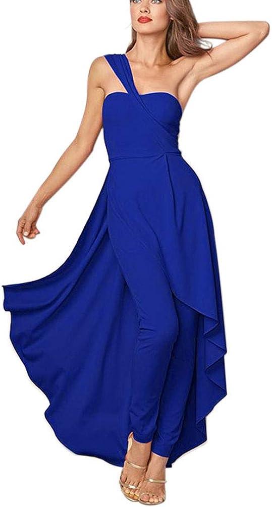 Lannister Mono Moda Mujer Elegante 2019 Estilo Envuelta Oblicuas ...
