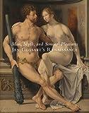 Man, Myth, and Sensual Pleasures, , 0300166575