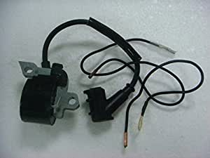 Ignition Coil Fits Stihl Chainsaw MS290 MS380 MS260 MS360 MS381 038AV 038