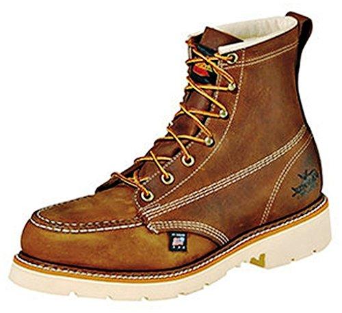 Thorogood 804-4375 Men's American Heritage 6