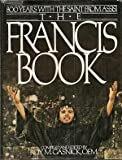 The Francis Book, Roy M. Gasnick, 0025427601