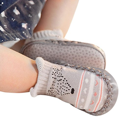 sinfu-baby-shoes-newborn-infant-girl-child-toddler-cartoon-crib-shoes-soft-sole-anti-slip-socks-snea