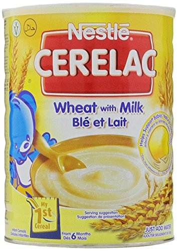 nestle-cerelac-wheat-with-milk-22-pounds-1-kg-2-pack