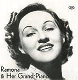 Ramona & Her Grand Piano