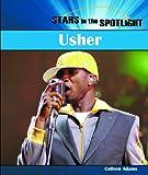 Usher, Colleen Adams, 1404235167