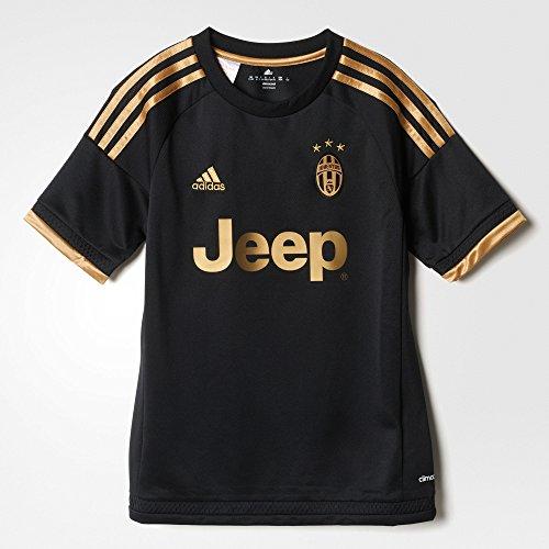 adidas-juventus-3rd-youth-jersey-black-l