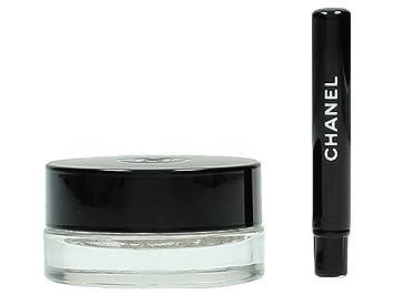 Chanel Illusion D Ombre Long Wear Luminous Eyeshadow b5aaea768