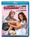 Runaway Bride [Blu-ray] (Bilingual)
