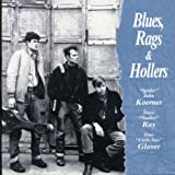: Blues Rags & Hollers