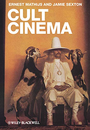 Cult Cinema: An Introduction
