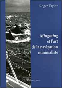 Mingming et l 39 art de la navigation minimaliste for L art minimaliste