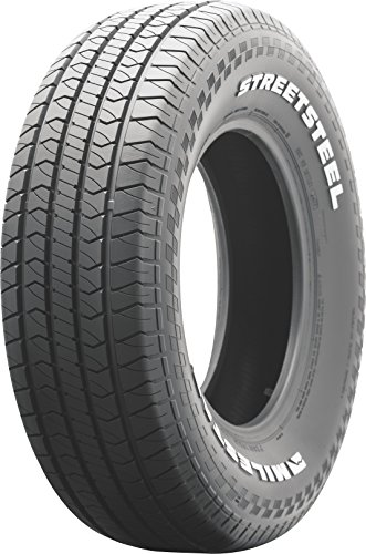 235 r15 tires - 5
