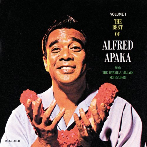 Amazon.com: Best Of Alfred Apaka Volume 1: Alfred Apaka: MP3 Downloads